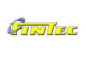 Fintec